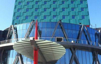 Barcelo_Milan-Milan-Exterior_view-2-545719.jpg
