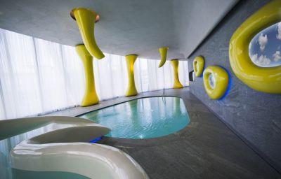 Barcelo_Milan-Milan-Pool-545719.jpg