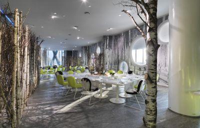 Barcelo_Milan-Milan-Restaurant-1-545719.jpg