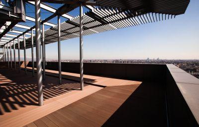 Barcelo_Milan-Milan-Terrace-545719.jpg