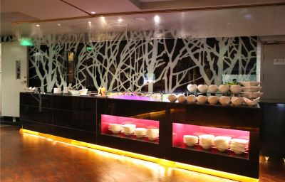 Tegoo-Xiamen-Restaurant-3-545792.jpg