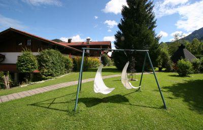 Das_Landhaus-Pfronten-Hotel_outdoor_area-6-545884.jpg