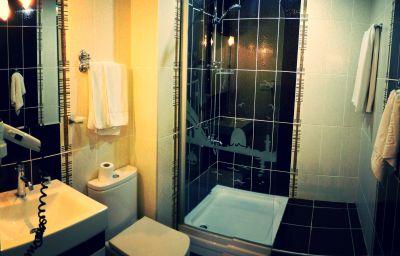 Bathroom Khalkedon