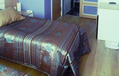 Khalkedon-Istanbul-Single_room_standard-1-546069.jpg
