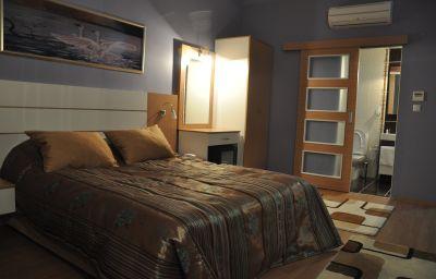 Khalkedon-Istanbul-Double_room_superior-1-546069.jpg