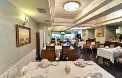 Princess_Old_City-Istanbul-Restaurant-3-546181.jpg
