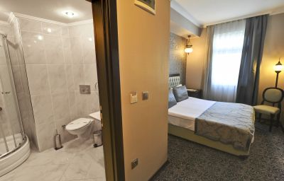 Princess_Old_City-Istanbul-Standard_room-546181.jpg