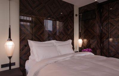 Lamee-Vienna-Room-2-546339.jpg