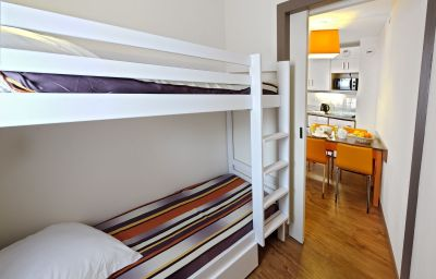 AppartHotel_Odalys_Les_Felibriges-Cannes-Double_room_standard-3-546358.jpg