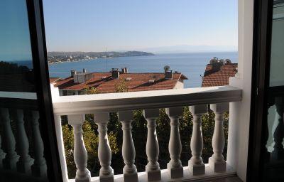 Paradise_Island_Hotel-Darica-Single_room_standard-2-546417.jpg