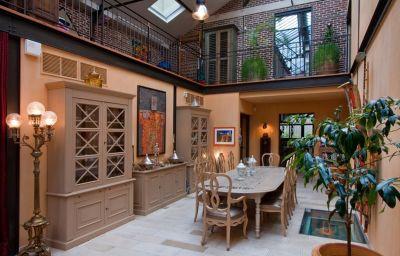 Loft_Isabelle-Courbevoie-Breakfast_room-546426.jpg