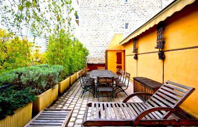 Loft_Isabelle-Courbevoie-Terrace-1-546426.jpg