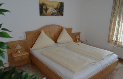 Doppelzimmer Standard Haus Rameil