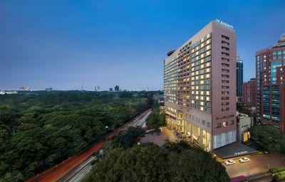 JW_Marriott_Hotel_Bengaluru-Bengaluru-Hall-546694.jpg