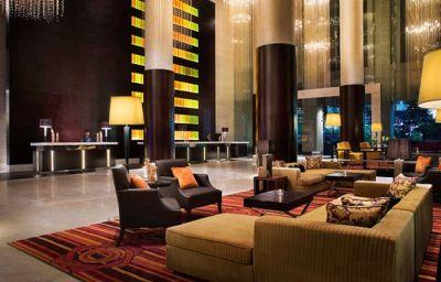 JW_Marriott_Hotel_Bengaluru-Bengaluru-Cafe_Bistro-546694.jpg