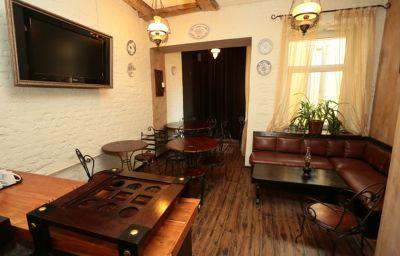 a_Boutique_hotel-Sankt-Peterburg-Buffet-546990.jpg
