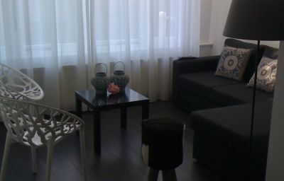 Zeespiegel-Zandvoort-Four-bed_room-547200.jpg