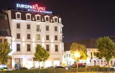 Europa_Royale_Bucharest-Bucharest-Exterior_view-3-547411.jpg