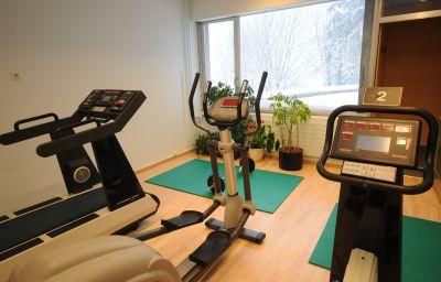 Grand_Hotel_des_Rasses-La_Sarraz-Fitness_room-547559.jpg