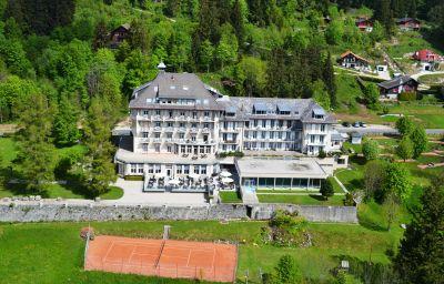 Grand_Hotel_des_Rasses-La_Sarraz-Hotel_outdoor_area-547559.jpg