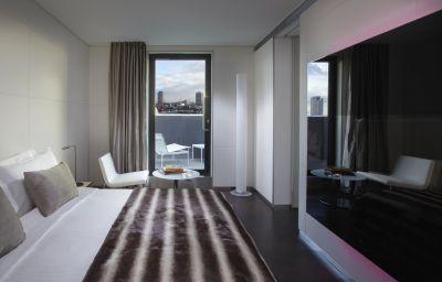 Suite ME London