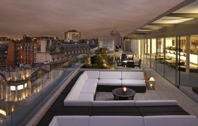 ME_London-London-Terrace-4-547691.jpg