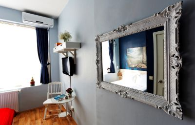 Portus_House_Istanbul-Istanbul-Double_room_standard-6-547730.jpg