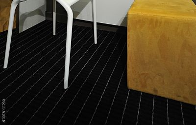 Chambre double (standard) Otelia Residence