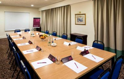 Mercure_Leicester_The_Grand_Hotel-Leicester-Conference_room-5-547981.jpg