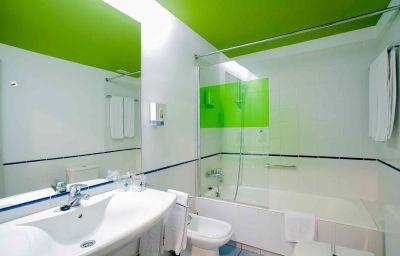 ibis_Styles_Zaragoza_Ramiro_I-Zaragoza-Room-3-547985.jpg