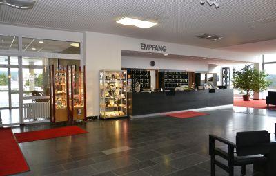 Tannhaeuser_Hotel_Rennsteigblick-Friedrichroda-Reception-548546.jpg