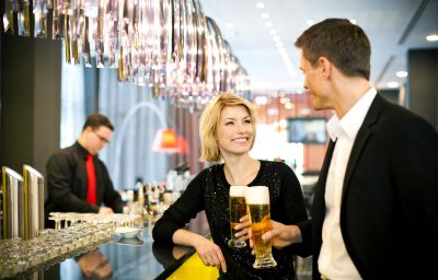 angelo_Munich_Westpark-Munich-Hall-1-549409.jpg