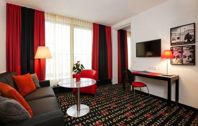 angelo_Munich_Westpark-Munich-Junior_suite-549409.jpg