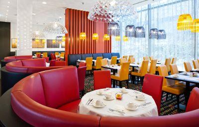 angelo_Munich_Westpark-Munich-Restaurantbreakfast_room-1-549409.jpg