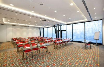 angelo_Munich_Westpark-Munich-Conference_room-1-549409.jpg
