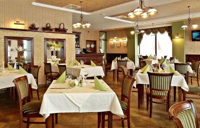 Hotel_Fajkier_Wellness_Spa-Kroczyce-Restaurant-550534.jpg