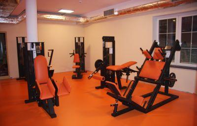 Biathlon_Sport_Resort-Szklarska_Poreba-Fitness_room-1-551245.jpg