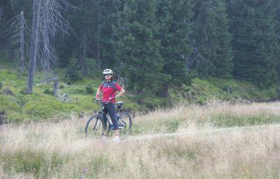 Biathlon_Sport_Resort-Szklarska_Poreba-Surroundings-4-551245.jpg