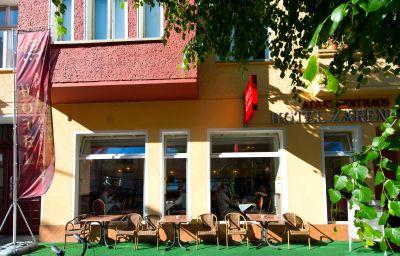 Zarenhof_Friedrichshain-Berlin-Exterior_view-3-551333.jpg