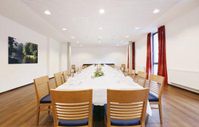 Franz_Tagungs-_und_Stadthotel-Essen-Conferences-551864.jpg