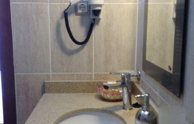 Manuela-Bodrum-Bathroom-551935.jpg