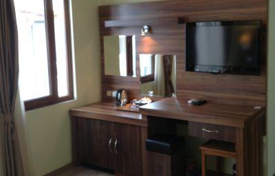 Manuela-Bodrum-Double_room_standard-1-551935.jpg