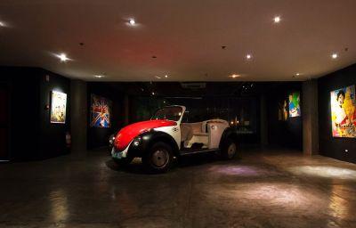 The_Henry_Hotel-Cebu_City-Hotel_indoor_area-1-552690.jpg