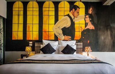 The_Henry_Hotel-Cebu_City-Single_room_standard-1-552690.jpg
