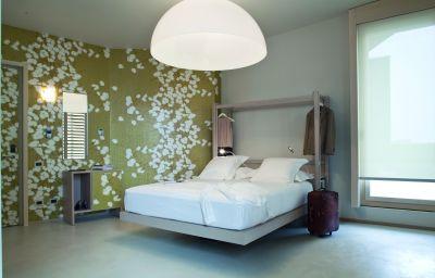 Suite NU Hotel