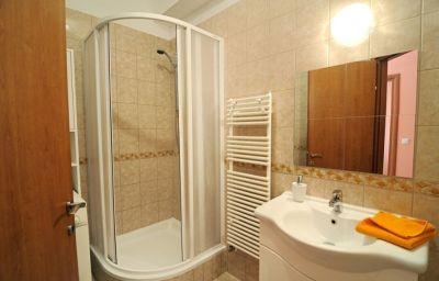 Comfort_Apartments-Budapest-Info-1-552981.jpg