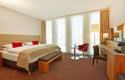 RAMADA_Hotel_Conference_Center_Muenchen_Messe-Munich-Junior_suite-1-553034.jpg