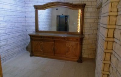 Chrysanthos_Boutique_Apartments-Limassol-Interior_view-553593.jpg