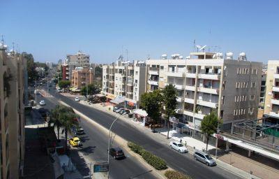 Chrysanthos_Boutique_Apartments-Limassol-View-1-553593.jpg