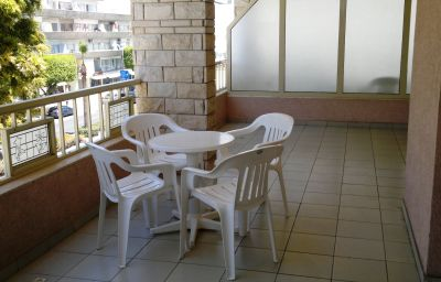 Chrysanthos_Boutique_Apartments-Limassol-Room_with_balcony-553593.jpg